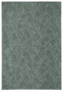 Dywan Carpet Decor Bali dusty green