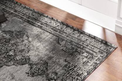 Dywan Carpet Decor Altay Silver