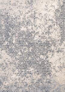 Dywan Carpet Decor Ives Warm Gray