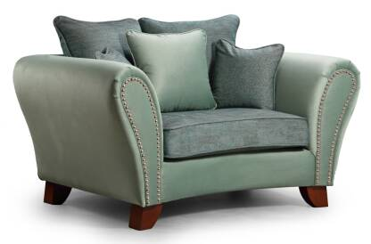 Sofa Kennedy Loveseat EsteliaStyle