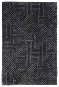 Dywan Carpet Decor Faro Charcoal